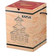 Kapla bricks 280 stk