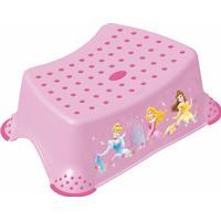 Disney Princess Step Stool