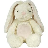 Cloud B Glow Cuddles Bunny Kanin