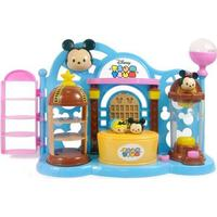 Zuru Tsum Tsum Toy Shop
