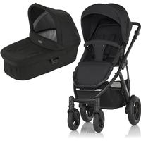 Britax Smile 2 Duo