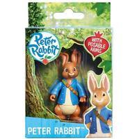 Peter Rabbit Peter Rabbit 7cm
