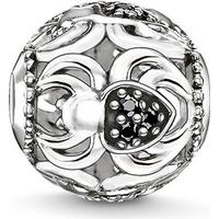 Thomas Sabo Karma Beads Spider