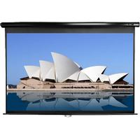 "Elite Screens MxWH2 16:9 120"" Manuell"