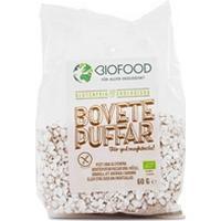 Biofood Bovetepuffar 60 g