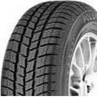 Barum Polaris 3 185/60 R15 88T XL
