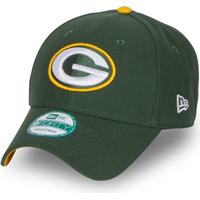 New Era Green Bay Packers 9Forty