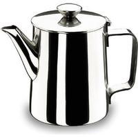 Lacor Coffee Pot 0.60L