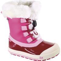 Merrell Kids Spruzzi Boots