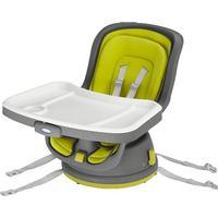 Graco Swivi Seat Booster 3-In-1