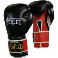 benlee Sugar Deluxe Boxing Gloves 12oz