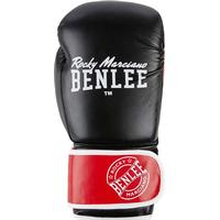 benlee Carlos Boxing Gloves 16oz
