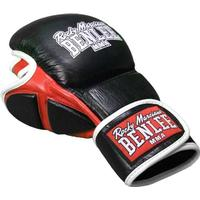 benlee MMA Sparring Gloves Striker