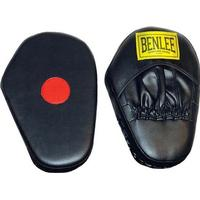benlee Russian Hook & Jap Boxing Pads