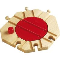 Brio Mechanical Turntable 33361