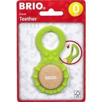 Brio Teether 30440