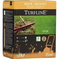 Turfline Mosfri 0.5kg