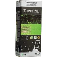 Turfline SeedBooster 1kg