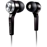 Philips High Quality - In Ear