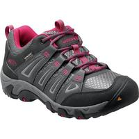 Keen Oakridge WP W (1015359)
