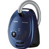 Siemens VS06A111