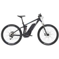 Trek Powerfly FS 7 2017