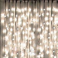Markslöjd Chrissline LED Extra 150 702913 Udendørsbelysning