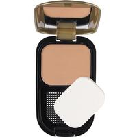 Max Factor Facefinity Compact Foundation #06 Golden