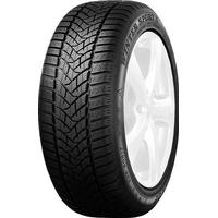 Dunlop Winter Sport 5 245/45 R18 100V XL