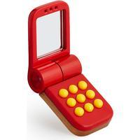 Brio Mobil Flip Phone 30426