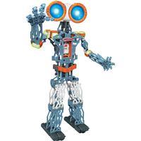Meccano Meccanoid G15KS Personlig Robot