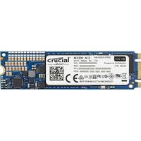 Crucial MX300 CT525MX300SSD4 525GB