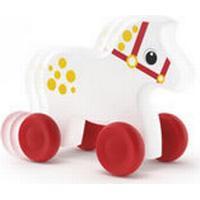 Brio Mini Hest 30310