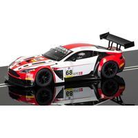 Scalextric Aston Martin Vantage GT3 C3719