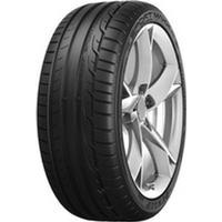 Dunlop SP Sport Maxx TT 225/55R16 95Y