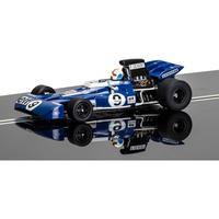 Scalextric Legends Tyrrell 002 C3759A