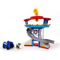 Spin Master Paw Patrol Look Out