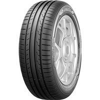 Dunlop Sport BluResponse 185/55 R15 82H