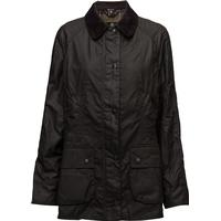 Barbour Classic Beadnell - Olive