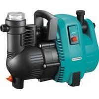 Gardena Comfort Garden Pump 4000/5