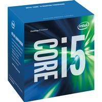 Intel Core i5-7500T 2.70GHz, BOX