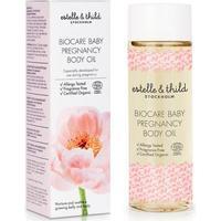Estelle & Thild BioCare Baby Pregnacy Oil - 100 ml