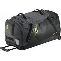 Scott-Gear-Duffle-gear-bag