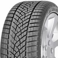 Goodyear UltraGrip Performance GEN-1 235/60 R16 100H