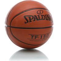 Spalding TF150