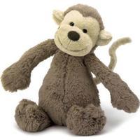 Jellycat Bashful Monkey 31cm