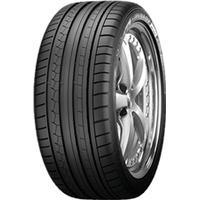 Dunlop SP Sport Maxx GT 235/55 R19 101W