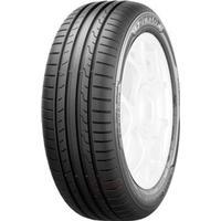 Dunlop Sport BluResponse 195/55 R16 87V