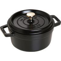Staub Casserole Other Pots 10cm