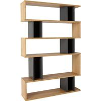 Content by Terence Conran Counter Balance Tall Boghylde